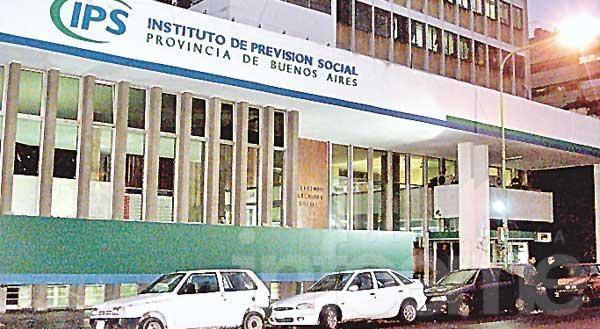 El IPS anunció una suba del 14,3% en el haber mínimo de jubilados