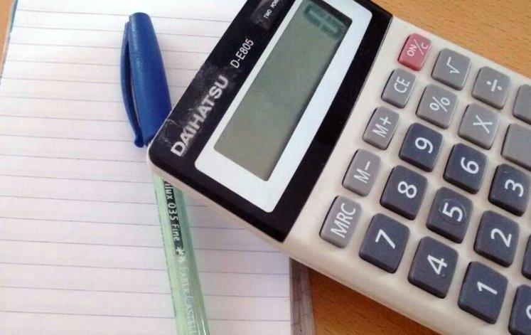 Lo que hay que saber del nuevo impuesto a las ganancias