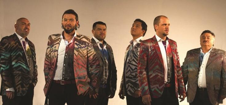 El Festival de Doma y Folclore ya confirmó nuevos artistas para la 14º edición
