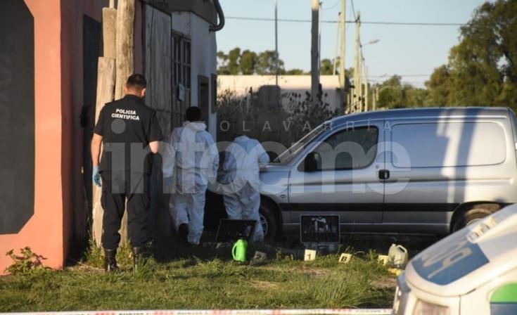 Murió la adolescente apuñalada en Colón y Mendoza