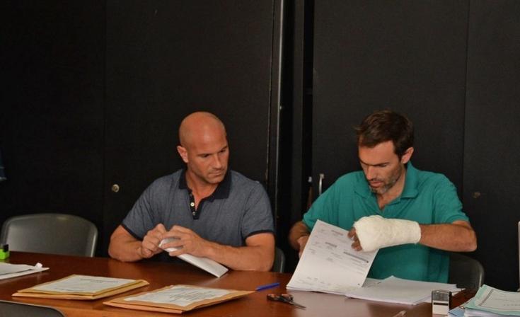 Licitaron obra para la ampliación de la Escuela Técnica Nº 1
