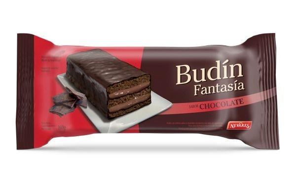 La ANMAT prohibió la comercialización de un reconocido budín entre otros productos