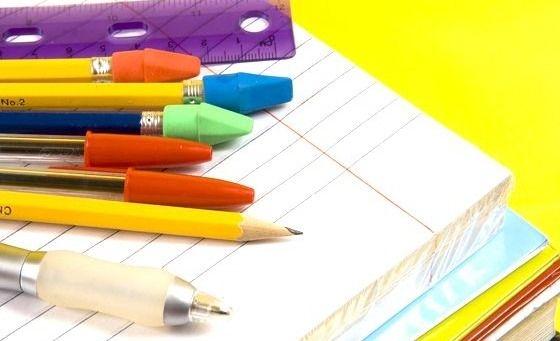 Qué productos tendrán los kits escolares del Municipio