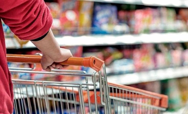 Inflación 2019: estiman que estará en torno al 55%