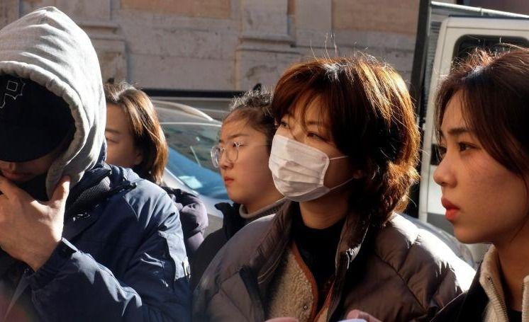 Coronavirus: la Corte recomendó no compartir mate ni celulares de forma preventiva