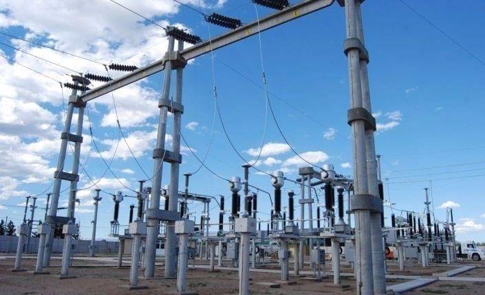 Tras un apagón de varias horas, se restableció el servicio de luz en Olavarría