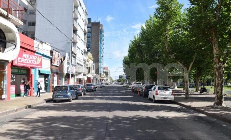 Estacionamiento medido: crecieron las consultas ante la Defensoría