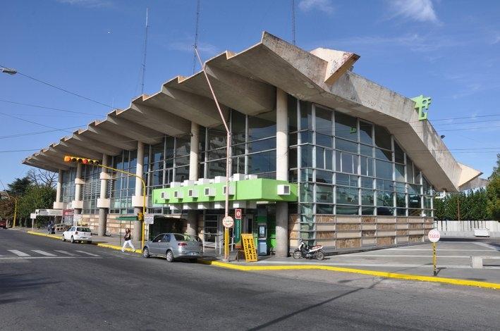 Terminal: piden informes por fallas de la caldera