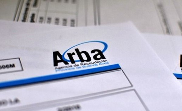 ARBA: Extienden vencimientos para inmobiliario y automotor