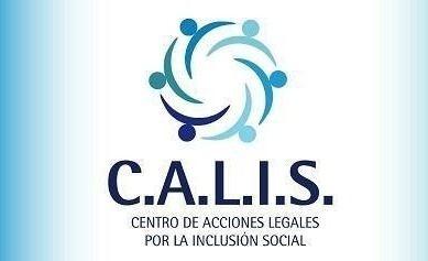 Ciclo de disertaciones en el CALIS