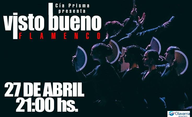 """Humor, Flamenco y un musical infantil en el """"finde"""" del Teatro"""
