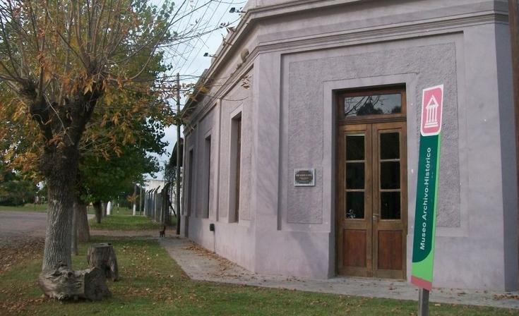 Llegan nuevas muestras a los Museos de las localidades