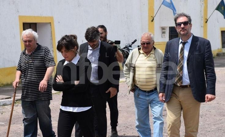 Monte Pelloni 2: APDH pidió que las condenas se tipifiquen como genocidio