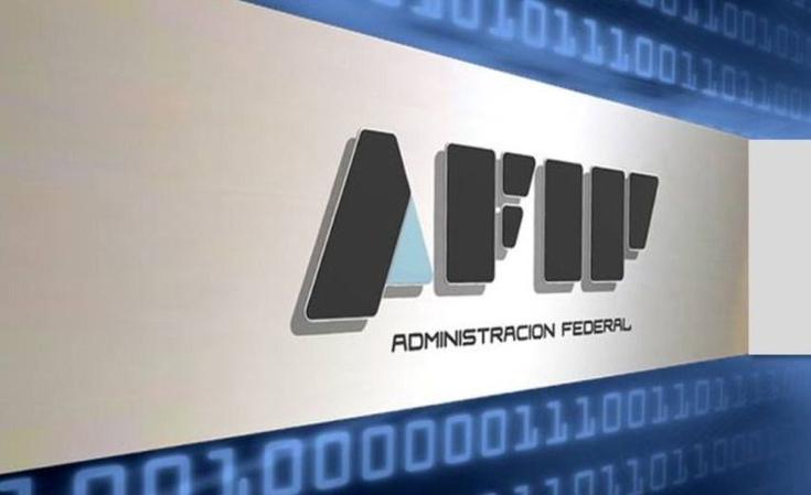 AFIP prorrogó presentación de Ganancias y Bienes Personales