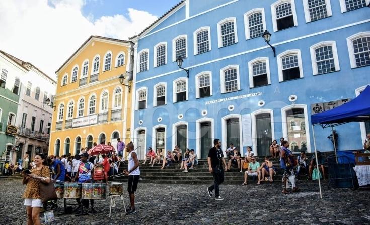 Fe, historia y mucho carnaval en la ciudad donde debuta la Selección