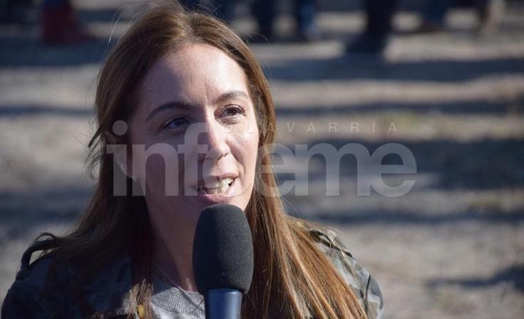Vidal pagará un bono a estatales de 3 mil pesos, en dos cuotas