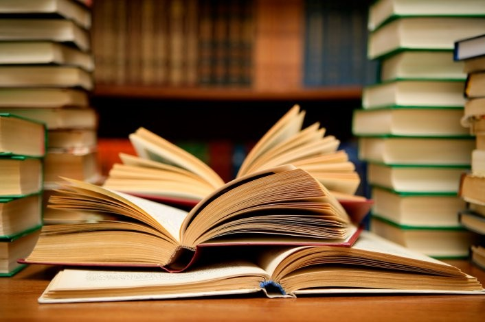 """Café Literario """"Poemas y cuentos para compartir"""""""