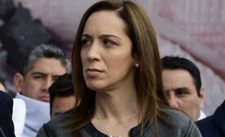 Vidal estira negociación por el bono a los estatales