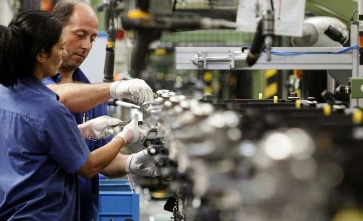 Propuestas de la Came para paliar las problemáticas del sector Pyme