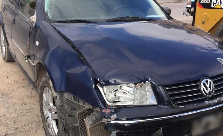 Indagarán al conductor que atropelló y mató a un joven en Sierras Bayas