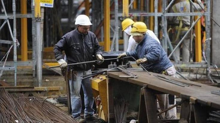 Día de la Industria: al sector le espera un año beneficioso, según estadísticas