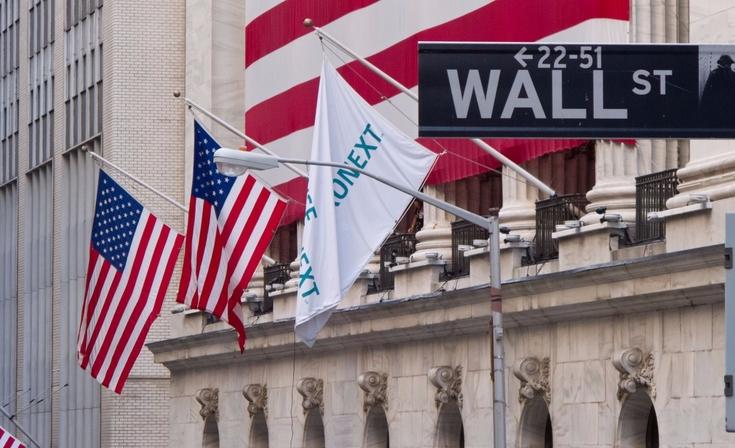 De Olavarría a Wall Street: empresa se alista para cotizar en Nueva York