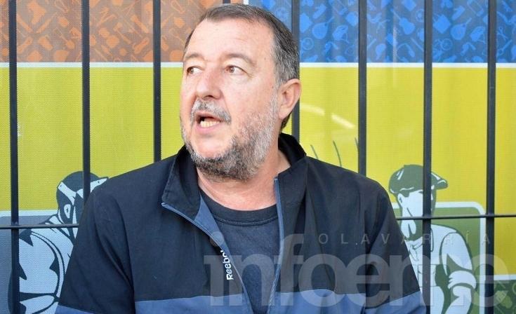 Bajamón impulsa un partido vecinal para las próximas elecciones