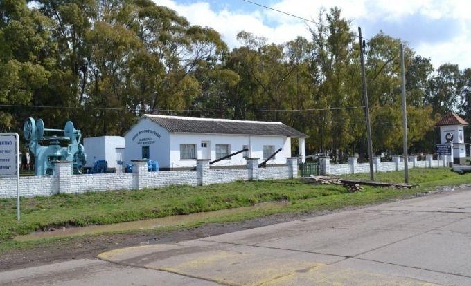 Una soldado denunció haber sido violada en base militar de Pigüé