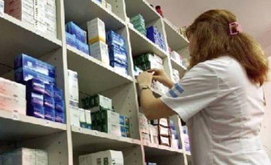 """""""Financiar la prestación de PAMI es difícil para las farmacias"""""""