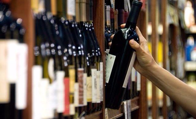 Provincia: ampliaron el horario para vender alcohol