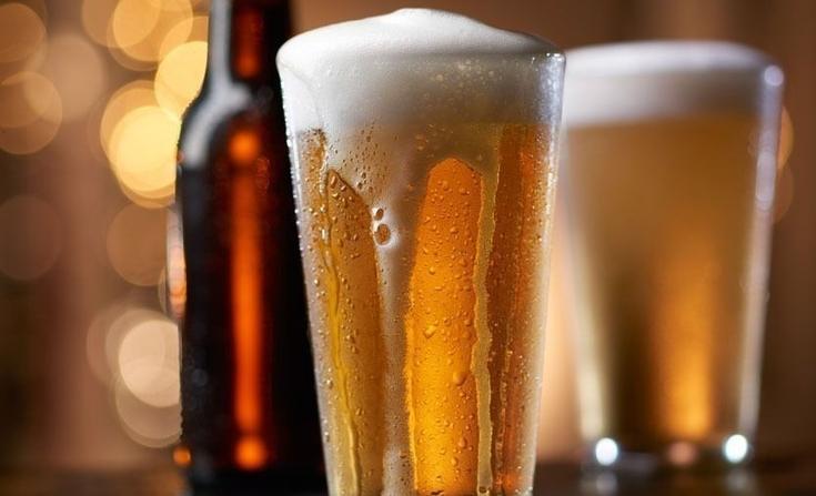 La ANMAT prohibió comercializar un aceite de oliva y una cerveza artesanal