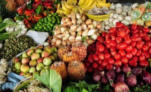 """Soberanía Alimentaria: """"Se debe producir en forma local sin tantos insumos químicos"""""""