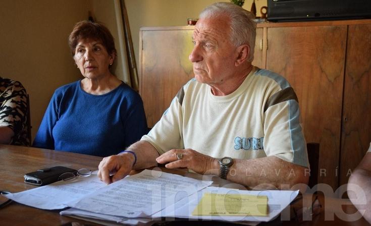 Jubilados Municipales: avances en la gestión tras los descuentos
