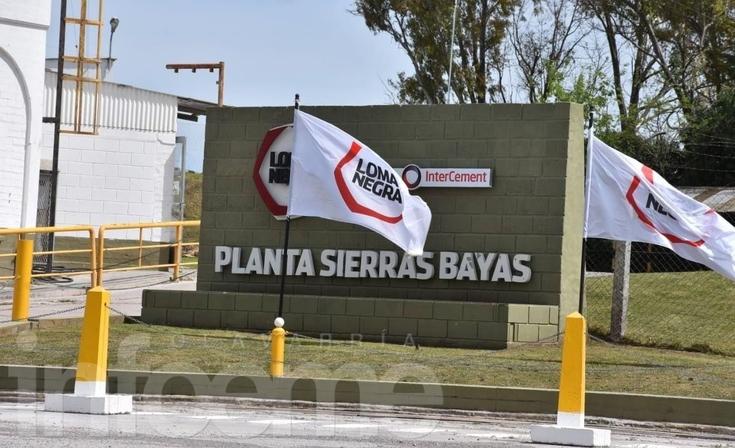 """Kicillof cruzó al gobierno por la marcha en Olavarría: """"Fueron a hacer campaña y agredir"""""""