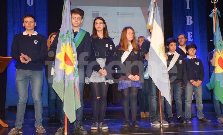 Colegio Privado Libertas: 25 años de educación, compromiso y sueños