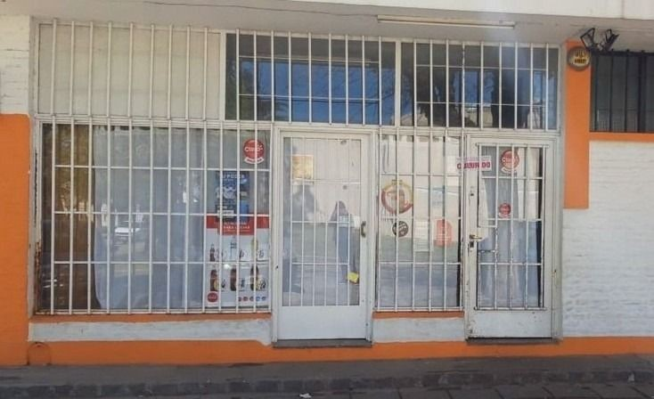 "Multas a comercios clausurados por ""presunta faena clandestina"""