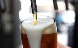 La ANMAT prohibió la comercialización de una cerveza artesanal