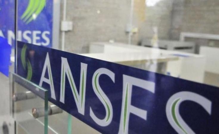 ANSES suspendió la supervivencia hasta el 30 de abril